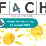 Kreativmarkt Fach 4 Fürstenfeldbruck EWerk&Art