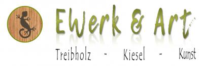 EWerk&Art Shop