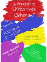 Kreativmarkt Eichenau
